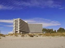 Casino Puerto Madryn - Zona Sur Rest