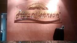Casino Rio Ceballos Rest