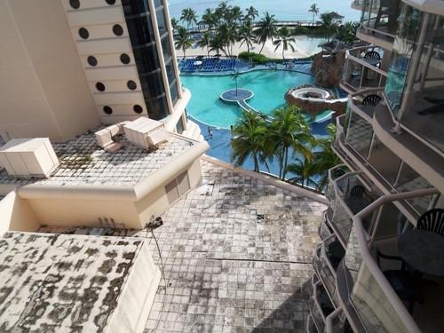 Casino Sala Florida image