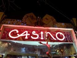 Casino Tematico Gualeguaychu Rest