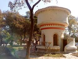 Casino Termas de Rio Hondo Rest