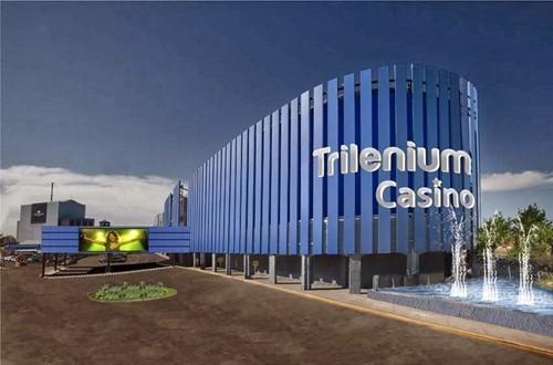 Casino Trilenium image
