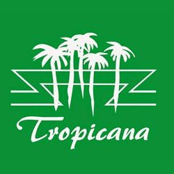 Casino Tropicana Naschel Rest