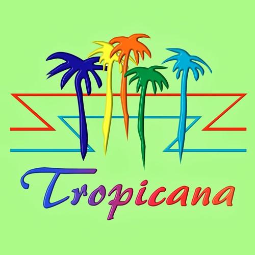 Casino Tropicana San Luis image