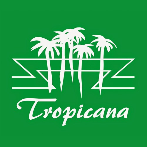 Casino Tropicana Villa Mercedes image
