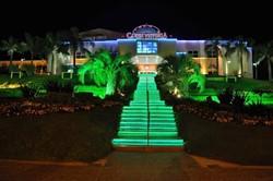 Casino Victoria Rest