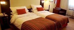 Del Bono Park Hotel Spa and Casino Rest