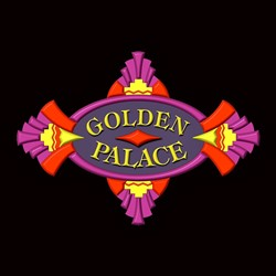 Golden Palace Hotel and Casino - Nueva Galia Rest