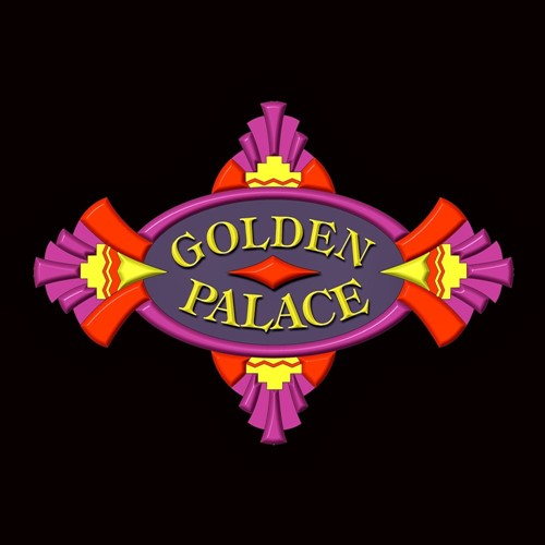 Golden Palace Hotel and Casino - Nueva Galia image