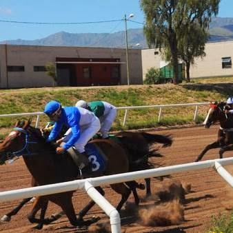 Hipodromo La Punta image