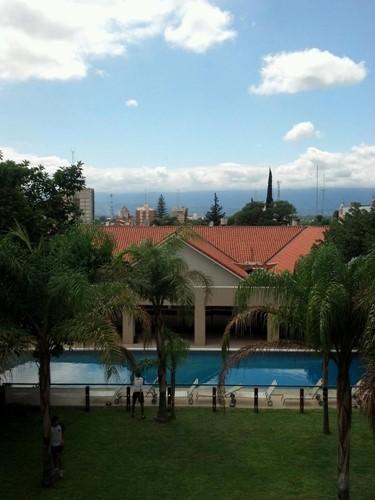 Hotel Casino Catamarca image