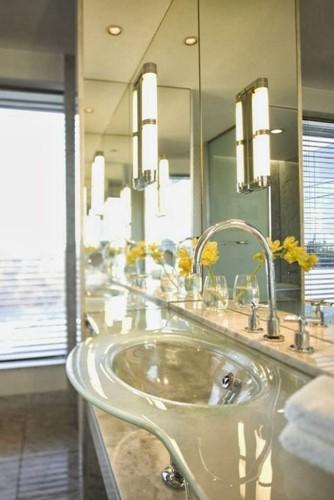 Park Hyatt Mendoza Hotel, Casino & Spa image