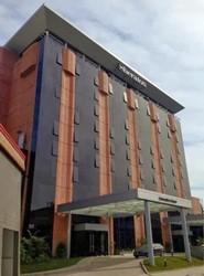 Sheraton Hotel and Casino Tucuman Rest
