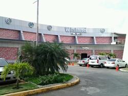 Winland Casino Rest