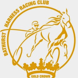 Bathurst Harness Racing Club Rest