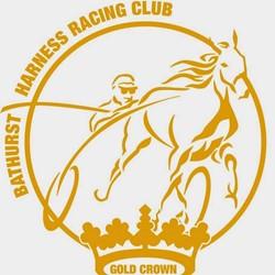 Bathurst Harness Racing Club