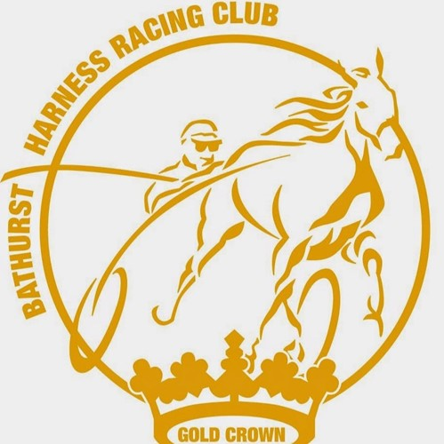 Bathurst Harness Racing Club image