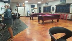 Burketown Turf Club