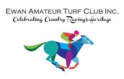 Ewan Amateur Turf Club Rest