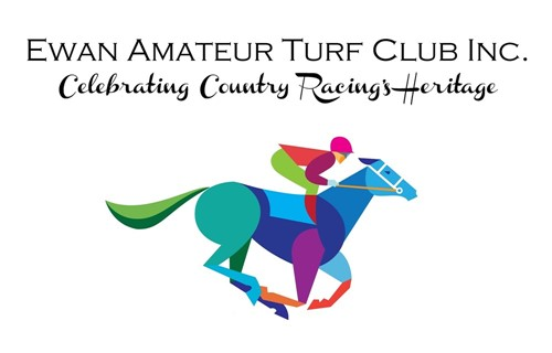 Ewan Amateur Turf Club image