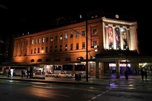 SKYCITY Adelaide image