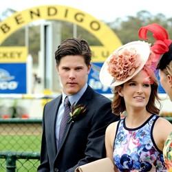 Edenhope Racecourse