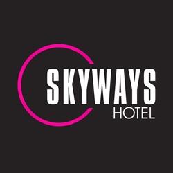 The Skyways Taverner
