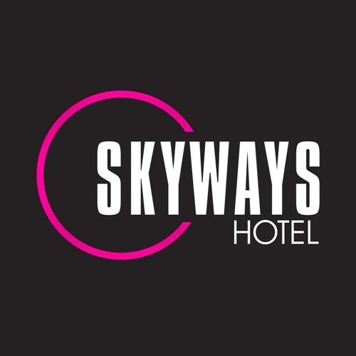 The Skyways Taverner image