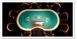 Card Casino Graz image