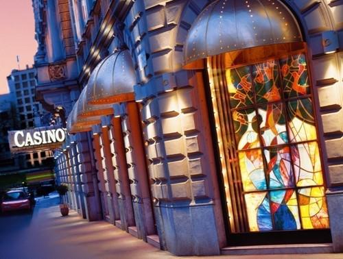 Casino Graz image