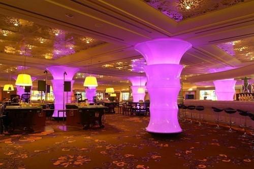 Casino Linz image