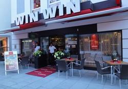 WINWIN - Landeck Rest