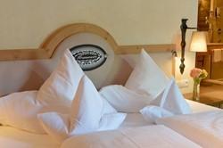 WINWIN - Mayrhofen Rest