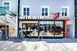 WINWIN - V�cklabruck Rest