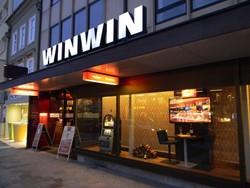 WINWIN - Wels Rest