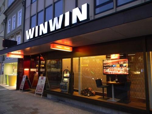 WINWIN - Wels image