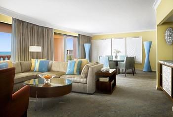 Grand Suites image
