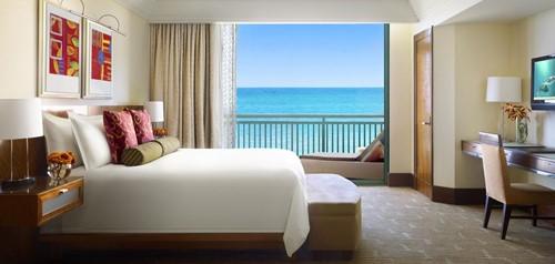 Ocean Suite image