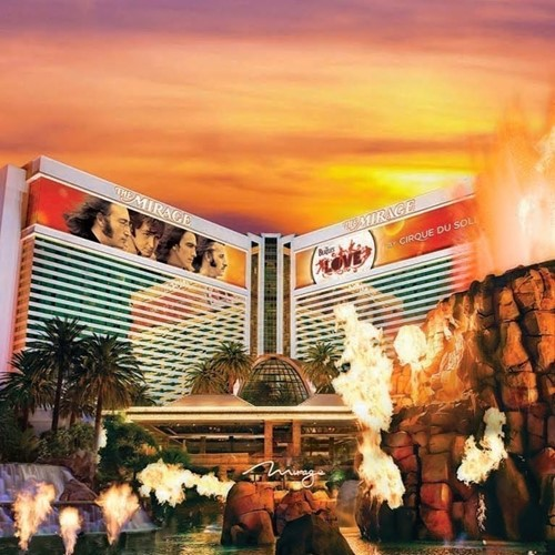 Casino Mirage image