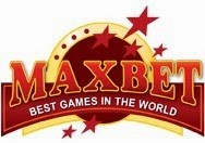 MaxBet - Pritytskogo Rest