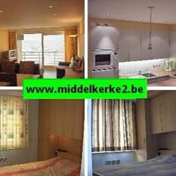 Casino Middelkerke Rest