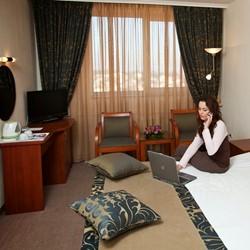 Casino Bulgaria Rest