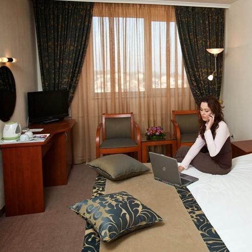 Casino Bulgaria image