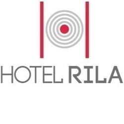 Casino Rila Rest
