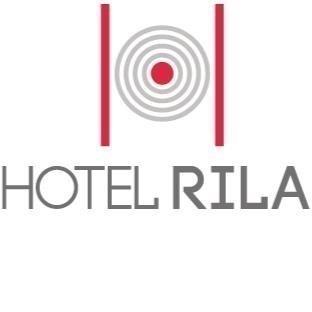 Casino Rila image