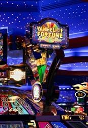 Casino Venice Rest