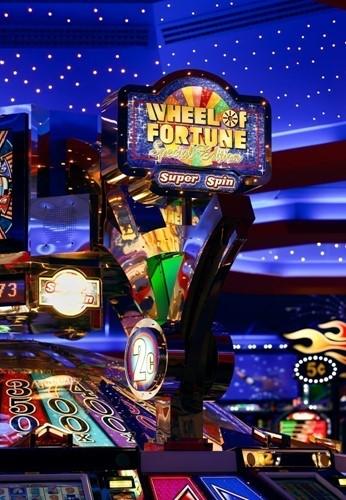 Casino Venice image