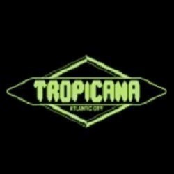 Casino Tropicana Rest
