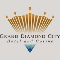 Grand Diamond City image