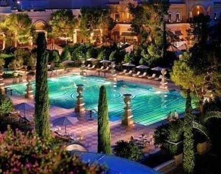 Ha Tien Vegas image